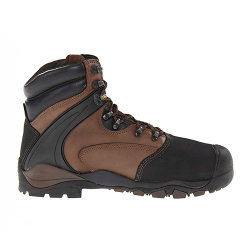 KEEN Utility - Men's Louisville 6 Internal Met Work Boot 6