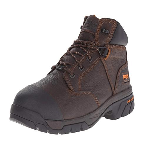 Timberland PRO - Men's Helix Met Guard Work Boot 1