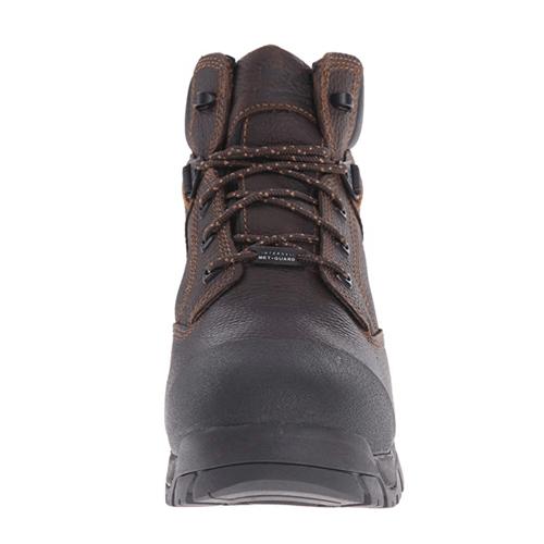 Timberland PRO - Men's Helix Met Guard Work Boot 2