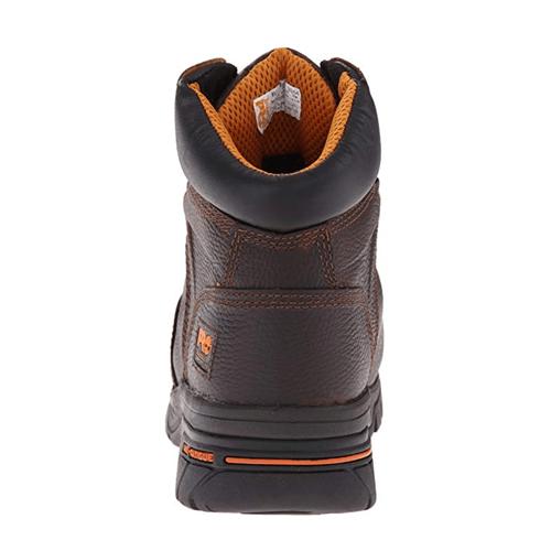 Timberland PRO - Men's Helix Met Guard Work Boot 3