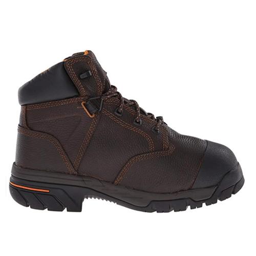 Timberland PRO - Men's Helix Met Guard Work Boot 6