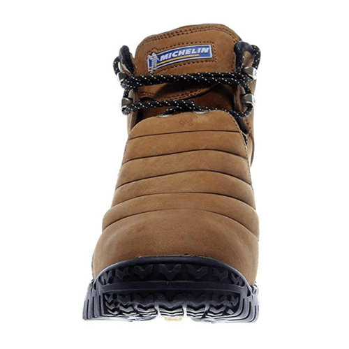Michelin - Men's 6 Sledge Metatarsal Work Boot ST 5